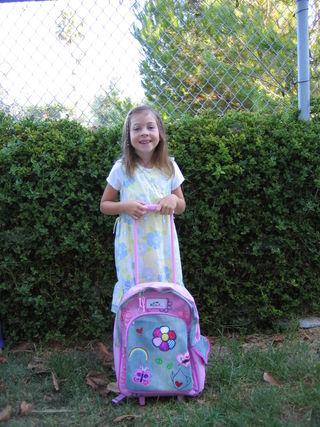 2nd grade 2006