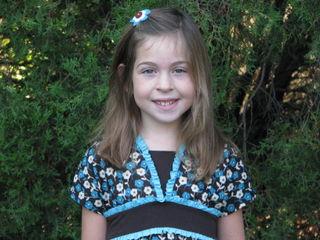 3rd grade 2007