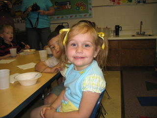Preschool 2004