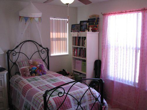 Gigi room