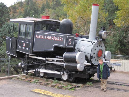 Sam engine