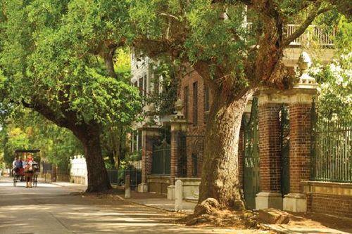 Legare-street-charleston[1]